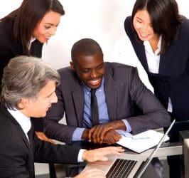 descargar mensajes de agradecimiento para tus compañeros de trabajo, nuevas palabras de agradecimiento para tus compañeros de trabajo