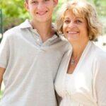 descargar mensajes por el Día de la madre para mi suegra, nuevas palabras por el Día de la madre para mi suegra
