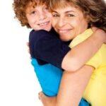 descargar mensajes por el Día de la madre para tu abuela, nuevas palabras por el Día de la madre para tu abuela
