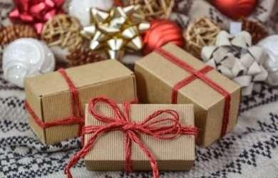 bellos mensajes de Navidad para tu amigo