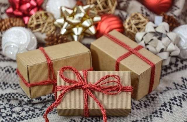 postales con mensajes de Navidad para tu amigo