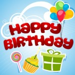 descargar mensajes de cumpleaños para mi Madre, nuevas palabras de cumpleaños para mi Madre