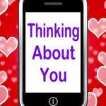 descargar mensajes de nostalgia para tu pareja, nuevas palabras de nostalgia para tu novia