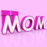 descargar mensajes por el Día de la madre para tarjetas alusivas, nuevas palabras por el Día de la madre para tarjetas alusivas