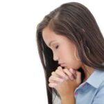 compartir textos bonitos de bendición para tu sobrina, ejemplos de mensajes de bendición para tu sobrina