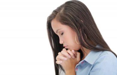 descargar mensajes de bendición para tu sobrina, nuevas palabras de bendición para mi sobrina