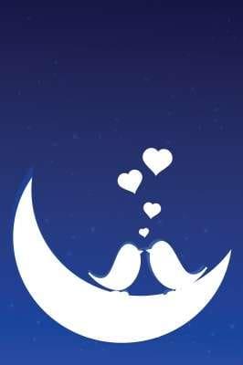 Buscar Bonitos Mensajes De Buenas Noches Para Tu Novio
