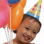 descargar mensajes de cumpleaños para mi nieto, nuevas palabras de cumpleaños para tu nieto