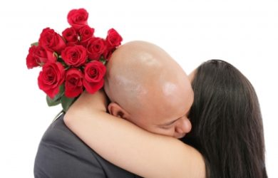 enviar dedicatorias de cumpleaños para mi novio, ejemplos gratis de pensamientos de cumpleaños para mi enamorado