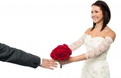 nuevas palabras por boda para tu hija, ejemplos gratis de pensamientos por boda para tu hija