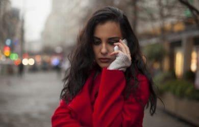 compartir frases de tristeza por un desamor, buscar palabras de tristeza por un desamor