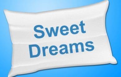 ejemplos gratis de pensamientos de buenas noches para mi novia, lindos pensamientos de buenas noches para tu novia