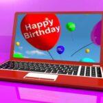 lindas dedicatorias de cumpleaños para tu jefe, palabras bonitas de cumpleaños para tu jefe