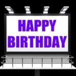 descargar mensajes de cumpleaños para un quinceañero, nuevas palabras de cumpleaños para un quinceañero