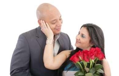 compartir frases para cortejar una mujer, buscar nuevas dedicatorias para cortejar una mujer