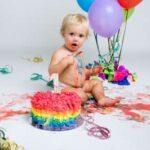 compartir frases de cumpleaños para mi nieto, lindas dedicatorias de cumpleaños para mi nieto