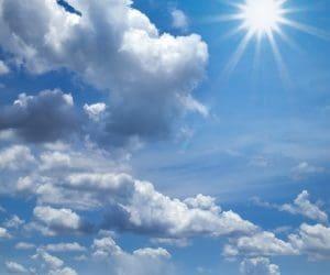 enviar frases bonitas de buenos días para tu amor, palabras bonitas de buenos días para tu amor