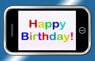 lindas dedicatorias de cumpleaños para un amigo, descargar pensamientos de cumpleaños para un amigo
