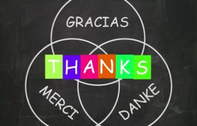 descargar mensajes de gratitud para tus amigos, nuevas palabras de gratitud para tus amigos
