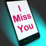 ejemplos gratis de pensamientos de nostalgia para un amigo, nuevos mensajes de nostalgia para un amigo