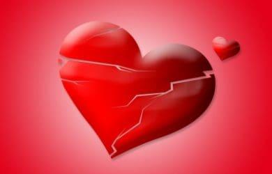 enviar frases bonitas para terminar relación amorosa, lindas dedicatorias para terminar relación amorosa