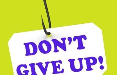 descargar pensamientos para superar desilusión, ejemplos de frases para superar desilusión