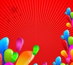 saludos de cumpleaños,palabras para desear felìz cumpleaños