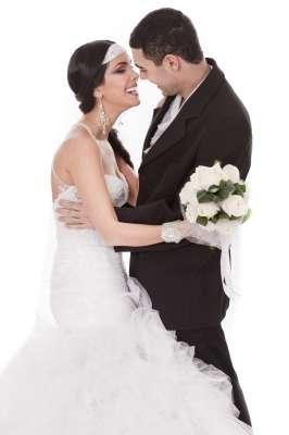 bellos textos por boda, lindos mensajes por boda
