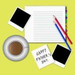 nuevos mensajes por el Día del Padre para Papá que viajó, compartir frases por el Día del Padre para Papá que viajó