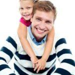 nuevos mensajes por el Día del Padre, lindas frases por el Día del Padre