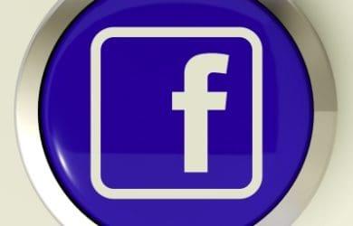 nuevos textos para facebook, bellos mensajes para facebook