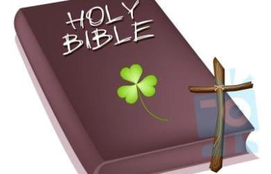 nuevas dedicatorias cristianas para saludos de cumpleaños, enviar nuevos mensajes cristianos para saludos de cumpleaños