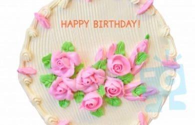 enviar nuevos pensamientos de cumpleaños para mi mejor amiga, las mejores frases de cumpleaños para mi mejor amiga
