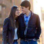enviar pensamientos de amor para mi novia, bonitas frases de amor para mi novia