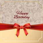 compartir dedicatorias de cumpleaños para mi mejor amiga