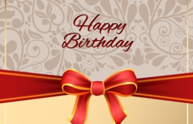 compartir dedicatorias de cumpleaños para mi mejor amiga, bajar mensajes de cumpleaños para mi mejor amiga