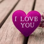 bonitos pensamientos de amor para mi novia, ejemplos de frases de amor para mi novia