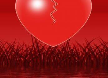 descargar gratis mensajes de amor imposible, buscar textos de amor imposible