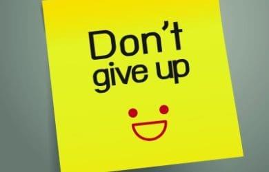 enviar nuevos pensamientos de ánimo para superar problemas, compartir frases de ánimo para superar problemas