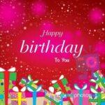 descargar gratis frases de cumpleaños para mis amigos, enviar nuevos mensajes de cumpleaños para mis amigos