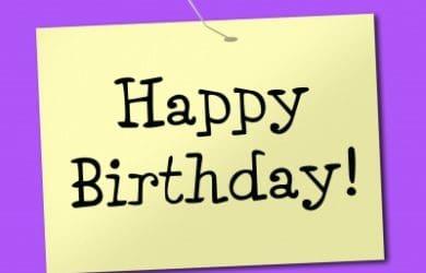 ejemplos de pensamientos de cumpleaños para tu mejor amiga, descargar gratis frases de cumpleaños para mi mejor amiga