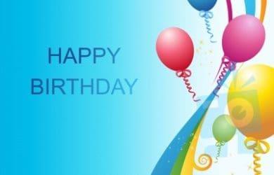 bonitos textos de cumpleaños para una amiga especial, enviar nuevos mensajes de cumpleaños para una amiga especial
