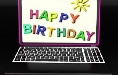 nuevos mensajes de cumpleaños para una hija, originales frases de cumpleaños para tu hija