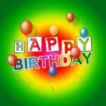 originales frases de cumpleaños, bajar mensajes de cumpleaños