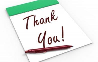 enviar nuevas dedicatorias de agradecimiento por saludos de cumpleaños, bonitos mensajes de agradecimiento por saludos de cumpleaños