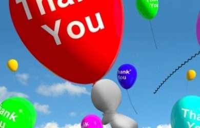 lindas palabras de agradecimiento por compartir cumpleaños, bajar frases de agradecimiento por compartir cumpleaños