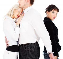 nuevas palabras de perdón para mi pareja por infiel, compartir mensajes de perdón para mi pareja por infiel