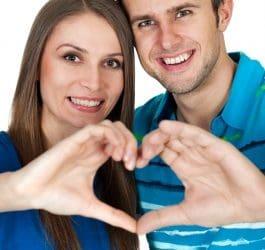 ejemplos de palabras románticas para conquistar, bonitos mensajes románticos para conquistar