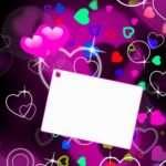 descargar gratis palabras de amor, lindas frases de amor