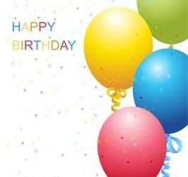 enviar nuevos mensajes de cumpleaños para mi novia, enviar frases de cumpleaños para mi novia